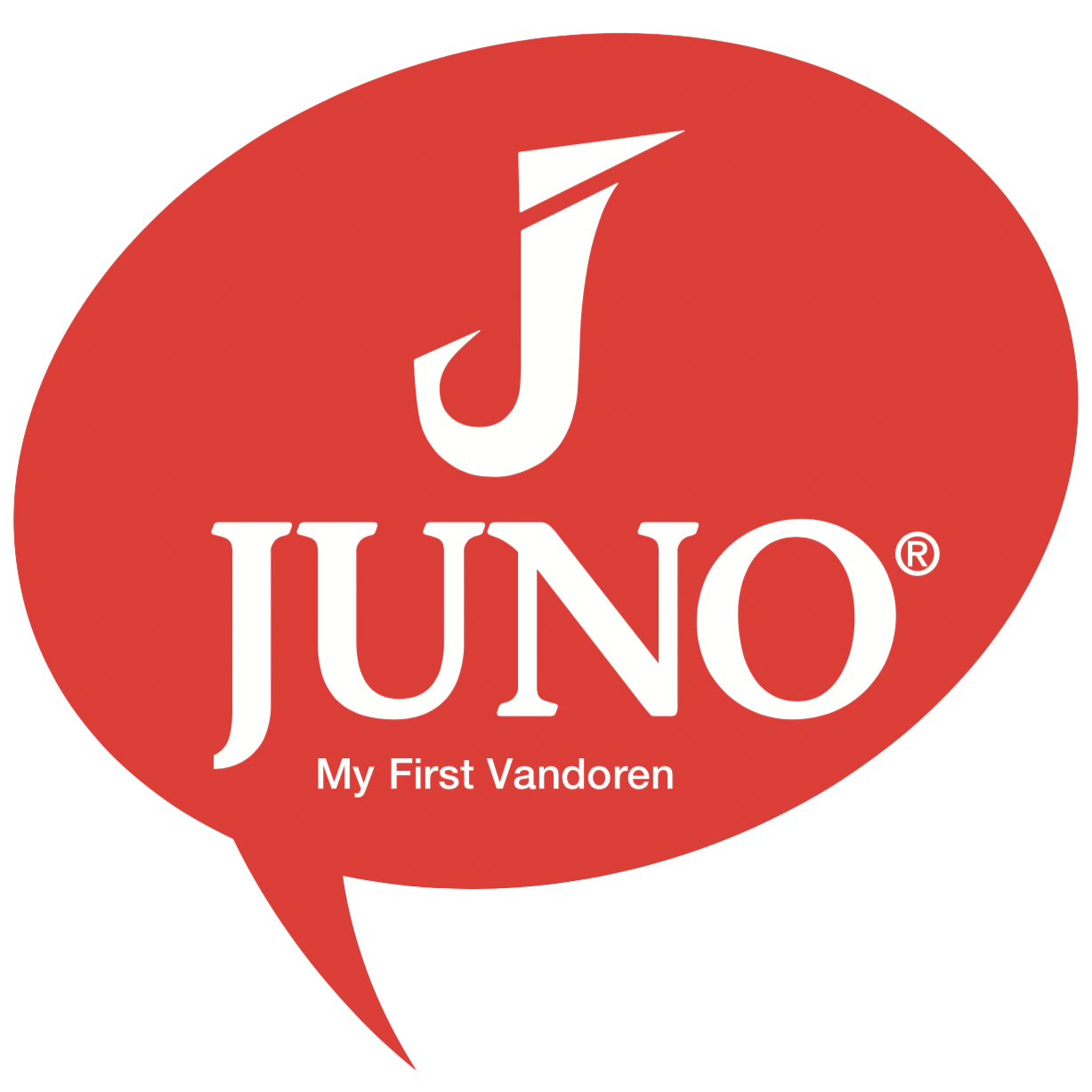 Juno Reeds - Beginner Vandoren Reeds for Clarinet and Saxophone
